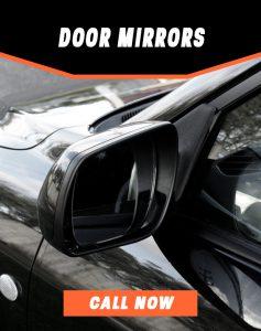 Door Mirrors